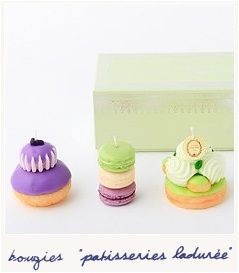 bougies-laduree-bird-on-the-wire.jpg