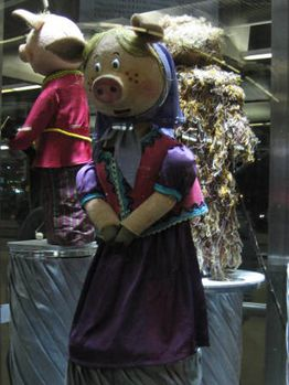 marionnettes 23
