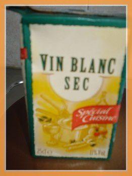 Roule-de-dinde-au-vin-blanc-et-petits-legumes--4-.JPG