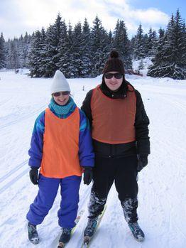 sortie ski ulis 002