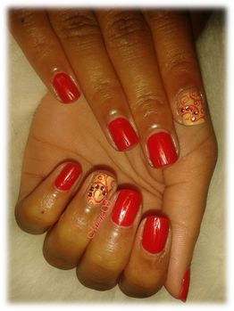 accent stamping (4)