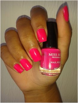 miss rose fluo (2)