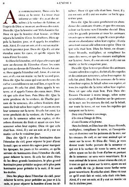 L-ancien-testament-Gustave-Dore-2.JPG