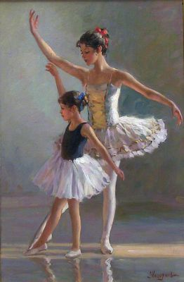 gif danseuse 43