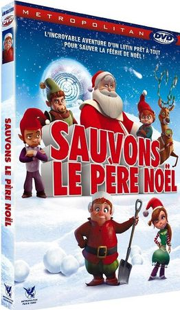 Sauvons-le-Pere-Noel.jpg