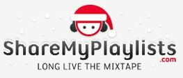 logo sharemyplaylist
