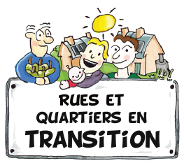 rues-et-quartiers-en-transition.png