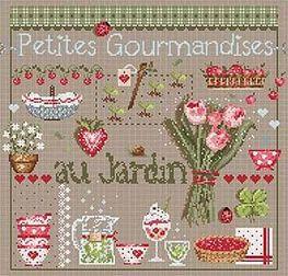 Madame-la-Fee---Petites-gourmandises