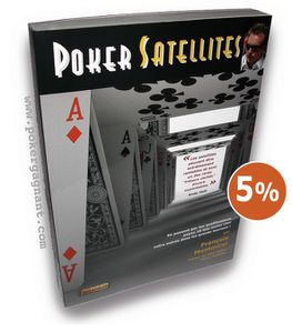 24-PokerSatellites-PackFinal