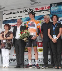Tour-PC-2011-podium-Sergent.jpg