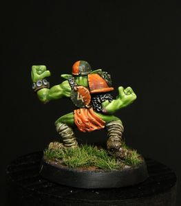 Gob Blood Bowl 2 - web