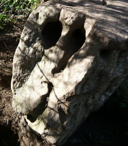 la pierre qui rit - reduc1