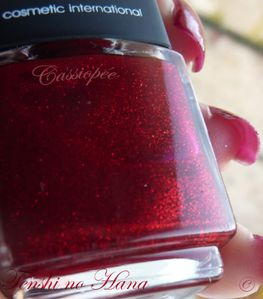 swatches constellations 04