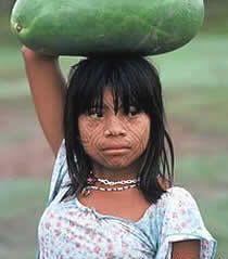 indigena-colombia