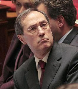 Le-ministre-de-l-Interieur-Claude-Gueant.-(Photo-AFP)[1]