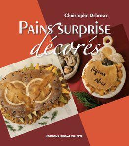 R compense le blog de christophe debersee for Academie nationale de cuisine
