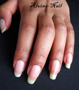 nude-nails-01-06-12-2--Alvina-Nail.png