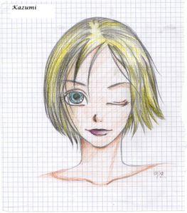 Xoubykouette-copie-1.jpg