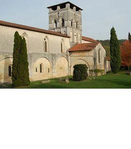 Abbaye-Chancelade.jpg