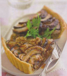 Photo-tarte-aux-cepes.jpg