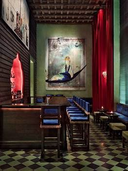 Gramercy-Park-hotel-bar-1.jpg