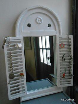 relooking miroir à volet (15)
