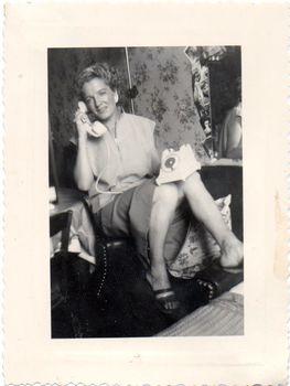 telephone013