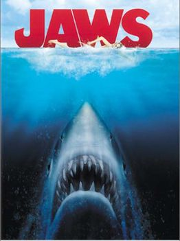 jawsfilmcover