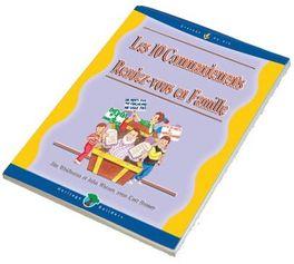 10-commandements.jpg