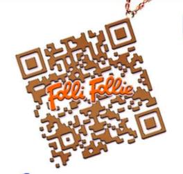 qr-code-personnalisation-folli-follie-set.png