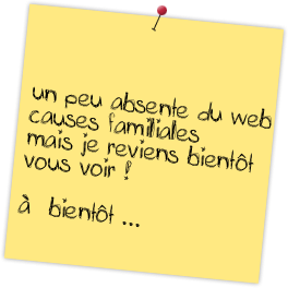 post it absente web