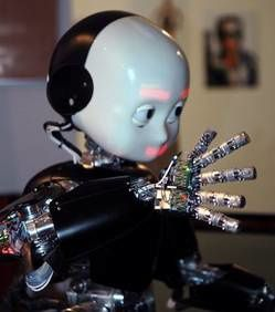 le-robot-enfant-icub-credit-photo-lorenzo-natale 33892 w250