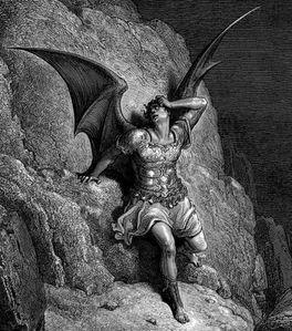Satanismo001