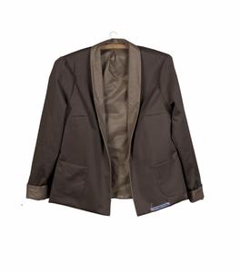 m840-pp044-patron-couture-cool-blazer-femme-detoure-0727059.png
