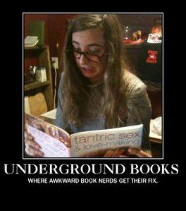 Underground-Books-Despair-Ad.jpg