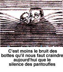 silencepantoufle.jpg