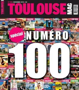 toulouse-mag-100.jpg