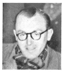 Jean Rebour portrait