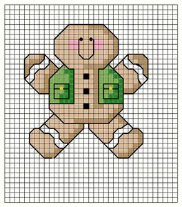 Country-Gingerbread-man-solid-2.jpg