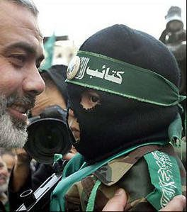 300Leader-ismail-haniyeh-HAMAS-at-rally-cartoon