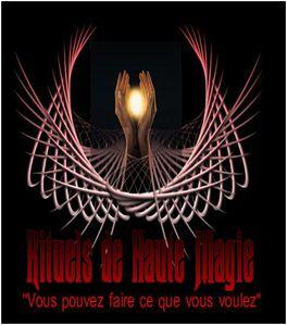 45-rituels-de-haute-magie.JPG