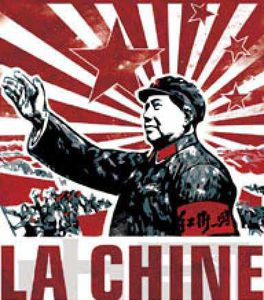 affiche-mao-chine.jpg