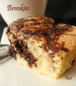 brookies6