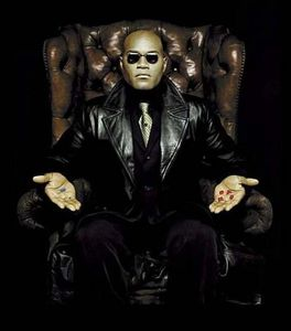 morpheus-red-or-blue-pill-the-matrix-1957140-500-5681.jpg