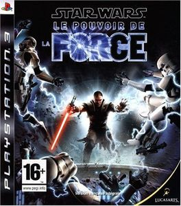 star-wars-le-pouvoir-de-la-force-21455530.jpeg