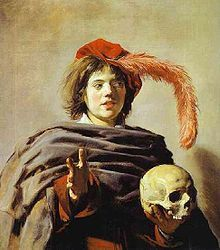 Frans_Hals_Youth_with_skull.jpg