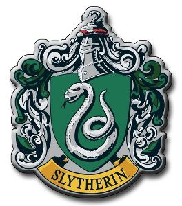 Slytherincrest-1-.jpg