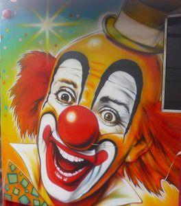 Clown-manege-a-Corbie-Gerald-Antoine-608x690.jpg