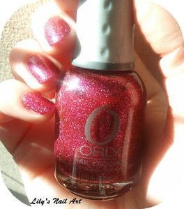 Orly Miss Conduct2