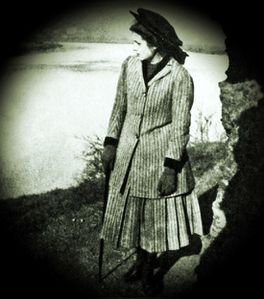 Milena-Jesenska-4.jpg